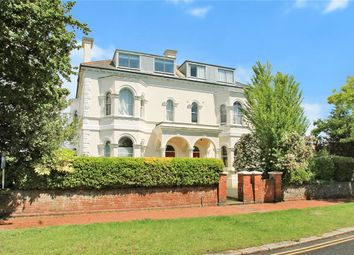 Thumbnail  Studio for sale in Farncombe Road, Worthing, West Sussex