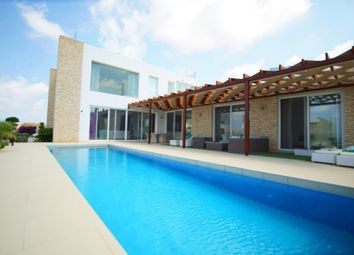 Thumbnail 3 bed villa for sale in Paphos, Pegia - St. George, Coral Bay, Paphos, Cyprus