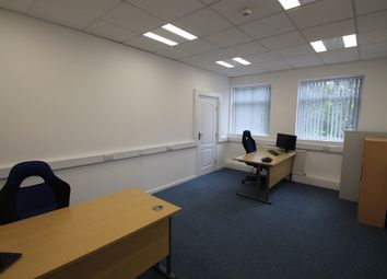 Thumbnail Office to let in Newton Street, Hyde, Greater Manchester
