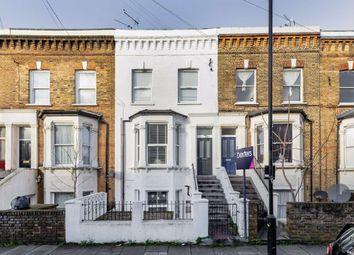 Portnall Road, London W9. 2 bed flat for sale