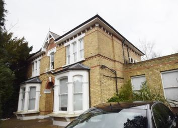 Thumbnail 5 bed detached house to rent in Sunny Gardens Road, London