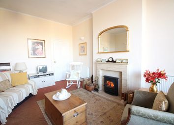 Thumbnail 1 bedroom flat for sale in Cotham Park, Bristol