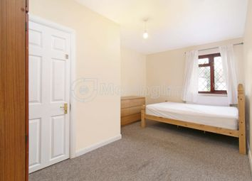 Thumbnail 1 bed flat to rent in Oak Grove Road, London