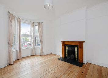 5 bed property to rent in Medley Road, West Hampstead NW6