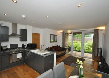 Thumbnail 1 bed flat for sale in Times Court, Clock House Gardens, Welwyn, Hertfordshire