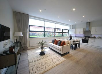 1 bed property to rent in Heron Drive, Langley, Slough SL3