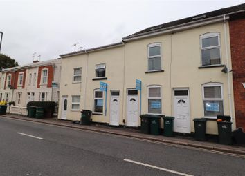 3 bed terraced house to rent in Lower Ford Street, Coventry CV1