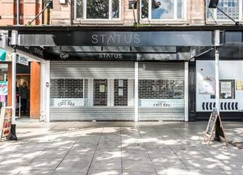 Thumbnail Retail premises to let in 509-511 Lord Street, Southport