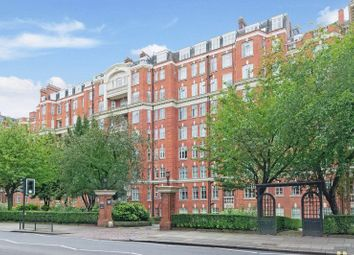Thumbnail 2 bedroom property for sale in Maida Vale, London