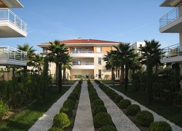 Thumbnail 1 bed apartment for sale in Les Jardins D'antibes, French Riviera, France