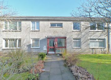 Thumbnail 1 bed flat for sale in Glen Esk, St Leonards, East Kilbride