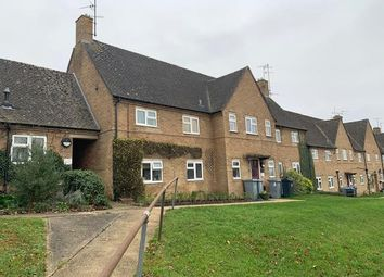 Thumbnail 1 bed flat to rent in Jeffs Terrace, Charlbury, Chipping Norton