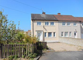 Thumbnail 3 bed semi-detached house to rent in Bowland Road, Heysham, Morecambe