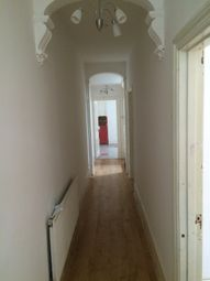Thumbnail 2 bed shared accommodation to rent in Brereton Road, Bedford
