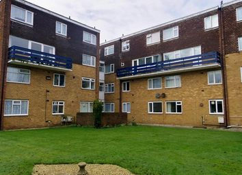 Thumbnail 3 bed flat for sale in Eldon Court, Lytham St. Annes