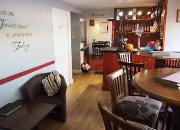 Thumbnail Property for sale in House BD23, Cracoe, North Yorkshire