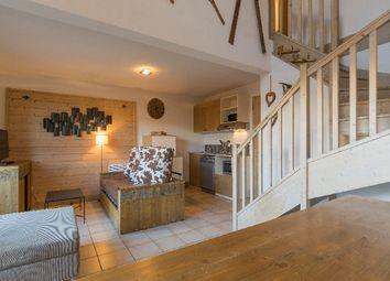 Thumbnail 2 bed apartment for sale in 73210 Montchavin Les Coches, La Plagne - Paradiski, Savoie, Rhône-Alpes, France