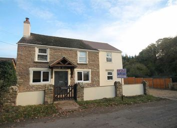 Thumbnail 3 bed cottage for sale in Pontshill, Ross-On-Wye, Herefordshire