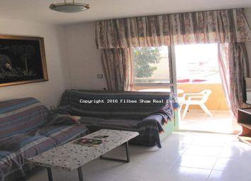 Thumbnail 3 bed apartment for sale in Puerto De Mazarron, 30860. Murcia, Spain