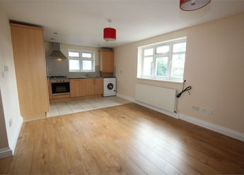 Thumbnail 2 bed flat to rent in 434 Staines Road West, Ashford, Surrey
