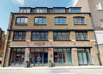 Office to let in Welbeck Way, Marylebone W1G