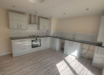 Thumbnail 4 bed terraced house to rent in Holeyn Road, Newcastle Upon Tyne