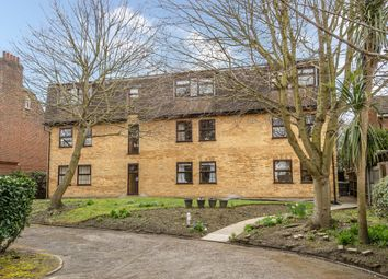 Thumbnail Property for sale in 150 Coombe Lane, London