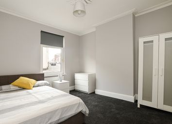 Room to rent in Camden Street, Derby DE22