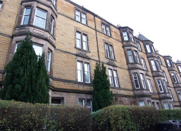 Thumbnail 3 bedroom property to rent in Dalkeith Road, Newington, Edinburgh