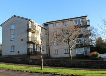 Thumbnail 3 bed flat for sale in Park Lane, Helensburgh, Argyll And Bute