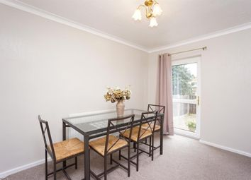 Thumbnail 3 bed maisonette for sale in Reney Avenue, Greenhill, Sheffield