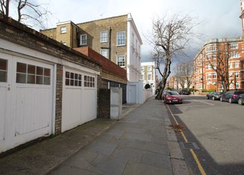Thumbnail Parking/garage to rent in Allen Street, London