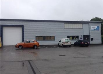 Thumbnail Retail premises for sale in Unit 9 (D2), Llanelli Gate Business Park, Dafen, Llanelli, Dyfed