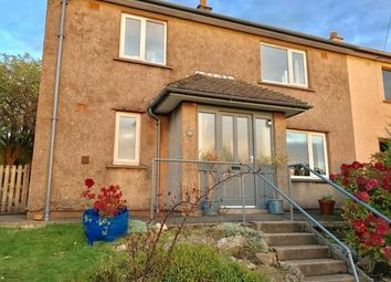 Thumbnail 3 bed semi-detached house for sale in Beathwaite Close, Levens, Kendal