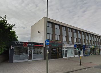 Thumbnail Land for sale in The Parade, Frimley High Street, Camberley