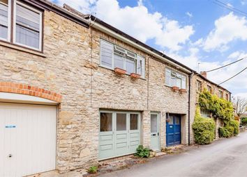 3 bed cottage for sale in Rectory Lane, Woodstock OX20