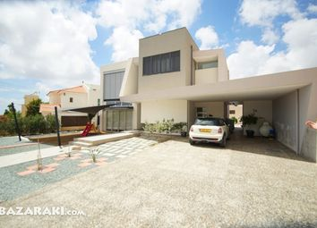 Thumbnail 3 bed villa for sale in Konia, Paphos, Cyprus