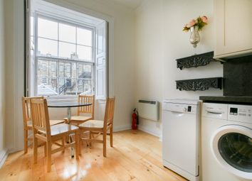 1 bed flat to rent in Queen Street, New Town, Edinburgh EH2