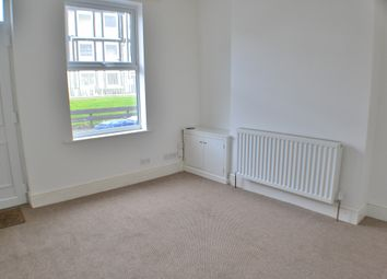 3 bed terraced house to rent in Deadmans Lane, Derby DE24