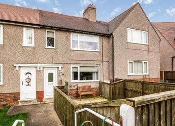 Thumbnail 3 bed semi-detached house for sale in Wirral View, Rhewl, Holywell, Flintshire