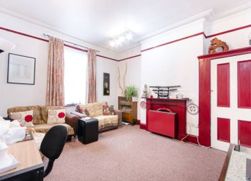 Thumbnail 7 bed property for sale in Brondesbury Road, Queen's Park