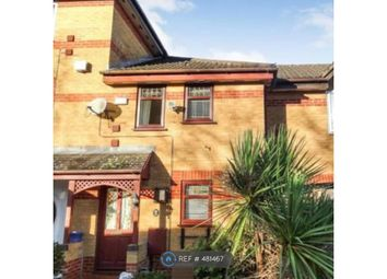 Thumbnail Room to rent in Cofton Court, Rednal, Birmingham