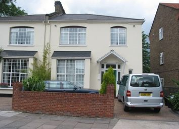 Thumbnail Room to rent in Wellesley Road, Chiswick