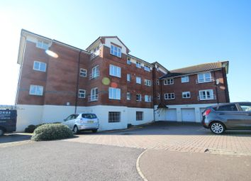 Thumbnail 2 bed flat to rent in Marlin Court, Brighton Road