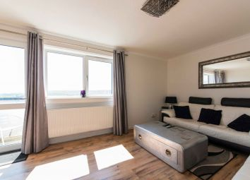 Thumbnail 2 bed maisonette for sale in North Balnagask Road, Aberdeen, Aberdeenshire