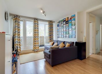 Thumbnail 1 bed flat to rent in The Colonnades, 34 Porchester Square, Bayswater