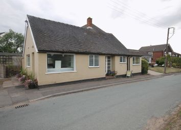 Thumbnail 2 bed detached house for sale in Bednall, Stafford