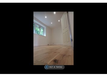 Thumbnail Room to rent in Balaclava Road, London