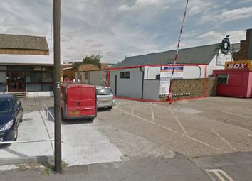 Thumbnail Office to let in Selinas Lane, Dagenham, Essex