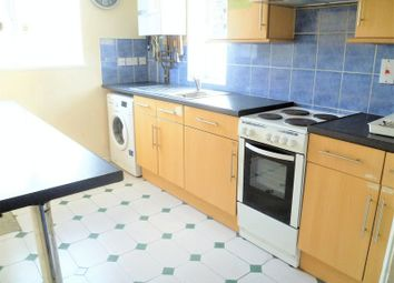 Thumbnail 4 bed property to rent in Taylors Green, London